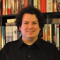 Donald W. Taylor II, 20 September 2011